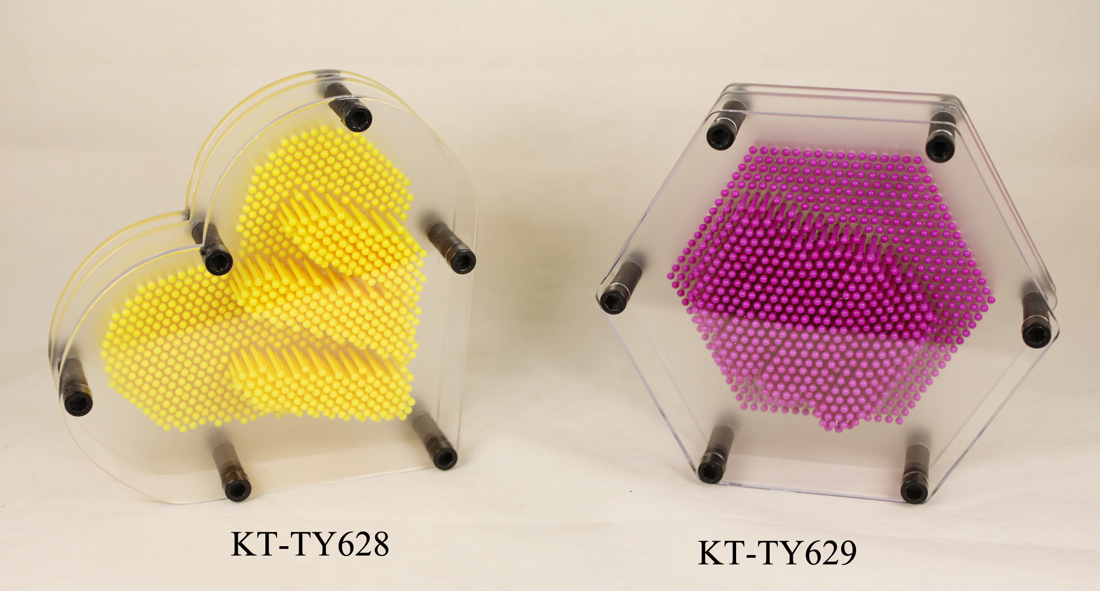 KT-TY628,629